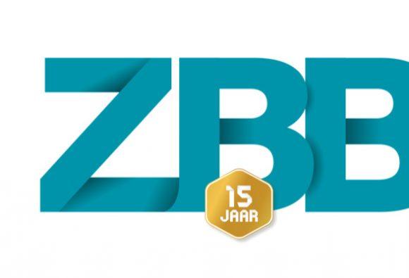 Zwembadbranche congres op 25 maart in Apeldoorn